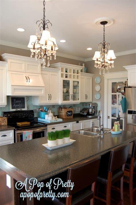 white kitchen with gray walls benjamin navajo white
