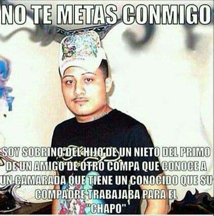 Tey Quirisi Meme