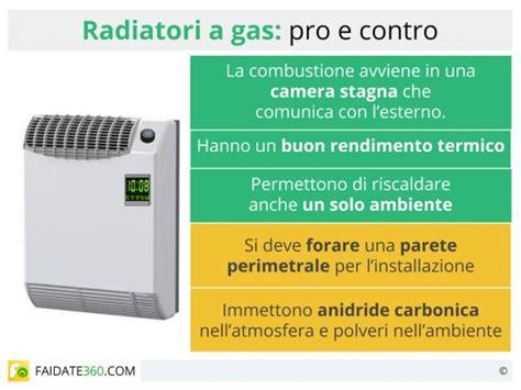 Pannelli Radianti A Soffitto Pro E Contro by Riscaldamento A Parete Pro E Contro