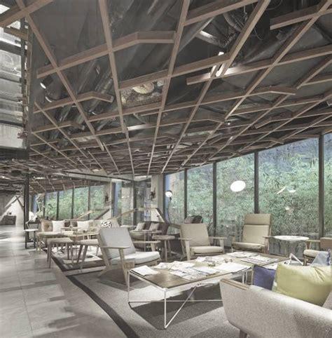 ferry ridwan arsitek project kosenda hotel desain arsitek oleh antony liu