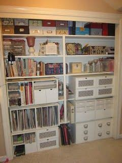 things to do with a spare room 38 best what to do with that spare bedroom images on spare room closet rooms and