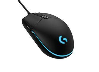 logitech best gaming mouse the best computer mice of 2018 pcmag