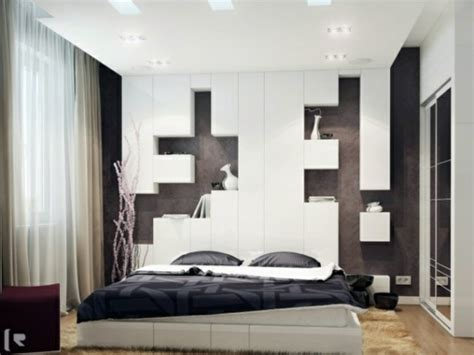 Interior Design For Bedroom Walls Bedroom Wall Design Wall Decoration The Bed Interior Design Ideas Avso Org