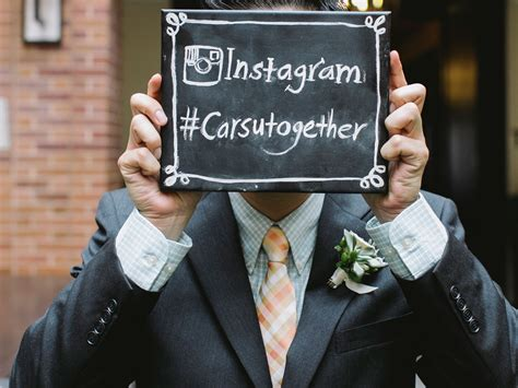 wedding hashtags list 8 steps to crafting your wedding hashtag