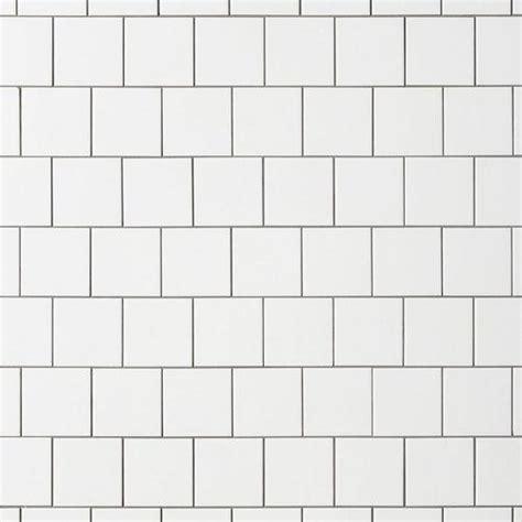 1 white ceramic tiles ceramic tile page 1 portland direct tile marble