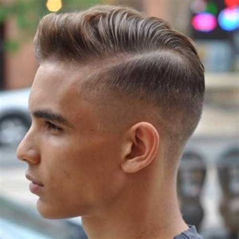 Haircut Style 2016 by 35 Haircuts For 2015 2016 Mens Hairstyles 2018
