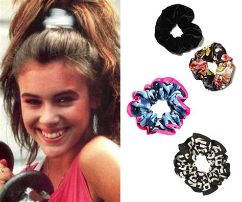 concurve hair bob throwback hair accessories throwback hair accessories