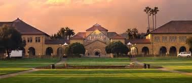 Stan Ford Iwshm Stanford