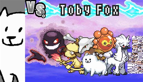 Toby Fox Also Search For Mode Creator Toby Fox Would Like To Battle By Labouka On Deviantart