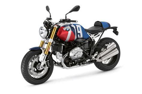 Motorrad News 6 by Bmw Motorrad News Zum Jahrgang 2019 News Motorrad