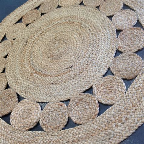 what is a rug what is a jute rug homesfeed