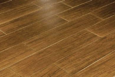 piastrelle ceramica tipo parquet pavimenti in finto legno pappa s