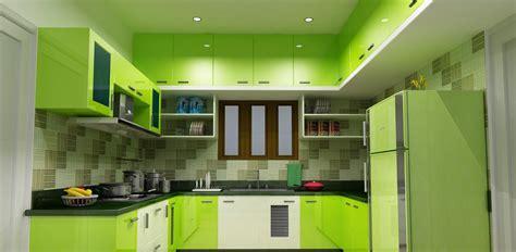Green Cabinets Ideas for Kitchen ? kitchen design, green