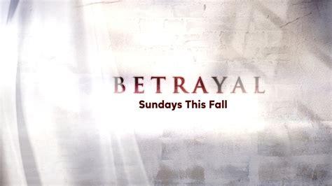 the venetian betrayal series 3 betrayal temporada 1 ep 1 8 v 0 descargar gratis