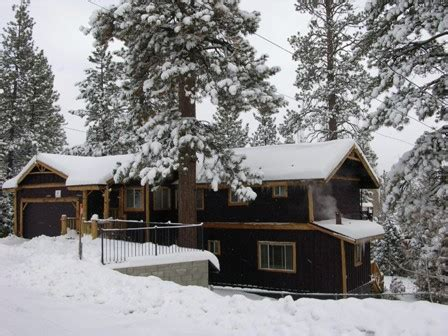 Cheap Big Cabins by Big Cabin Discounts Packages And Specials