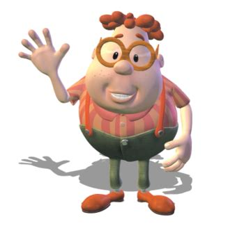 jimmy neutron name the adventures of jimmy neutron boy genius characters