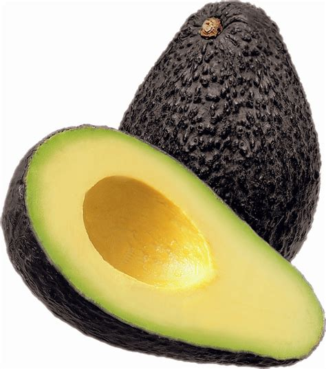 my ate avocado favorite ways to eat avocados a nutritionist eats