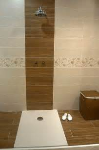 tiled shower ideas for bathrooms modern interior design trends in bathroom tiles 25