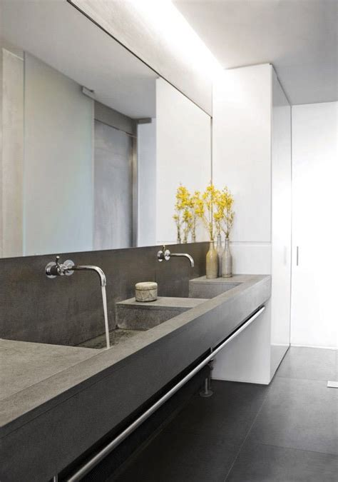 Unter Waschbecken Lagerung by 220 Ber 1 000 Ideen Zu Toiletten Auf Badezimmer