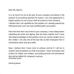 letter of intent for promotion template letter of intent for promotion 9 free