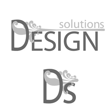 graphic design solutions graphic design design solutions