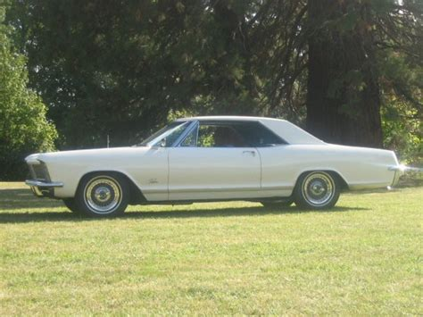 1996 buick riviera supercharged specs 1996 buick riviera specifications cargurus