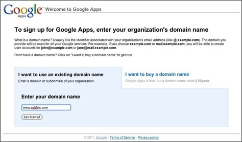 send secret email how do i set up gmail account setting up gmail your