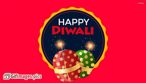 animated diwali gif wishes  images  whatsapp