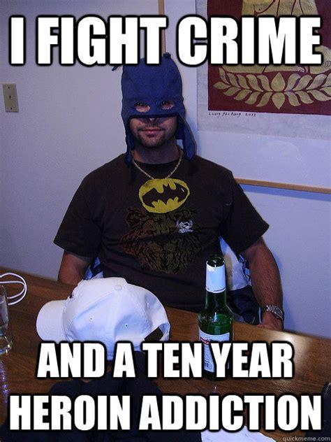 Heroin Meme - heroin memes 100 images myspace heroin by kupo707 meme