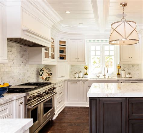 athena classic kitchen interior inspiration stylehomes net classic coastal interior inspiration home bunch interior