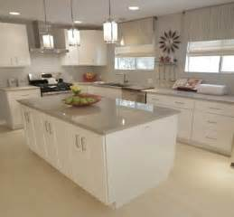 Property Brothers Kitchen Cabinets Pin By Tilson On For The Home