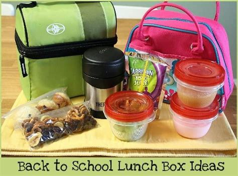 51 best images about school stuff on pinterest thanksgiving school lunch box and turkey time