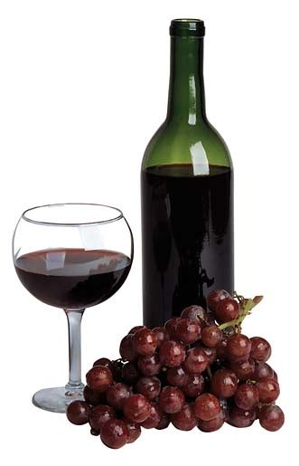 imagenes de vinos uvas chế biến rượu nho rượu nho
