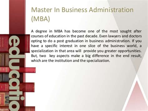 Tuck Mba Application Fees by How To Choose An Mba Specialization