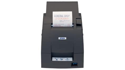 Lan Card Epson Tmu 220 Port Lan Printer Thermaltm 88tm220 printer epson tmu 220 manual lan griya it bali