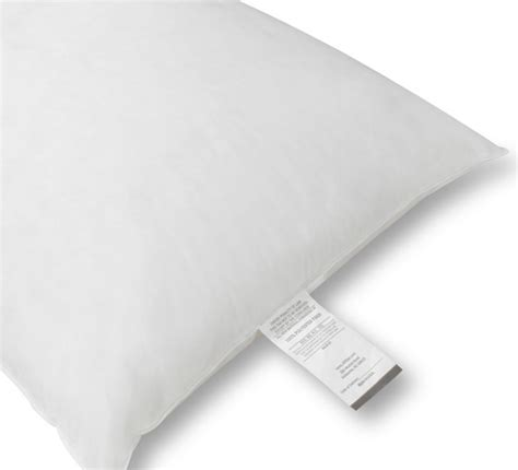 Hotel Pillow Brands by Hotel Brand Pillows