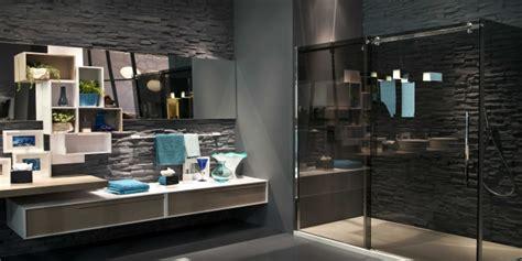 salone bagno alla design week torna il salone internazionale bagno