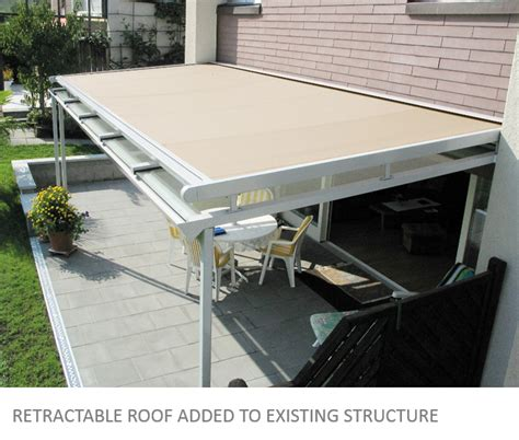 retractable awnings atlanta make your own retractable awning 28 images woodwork
