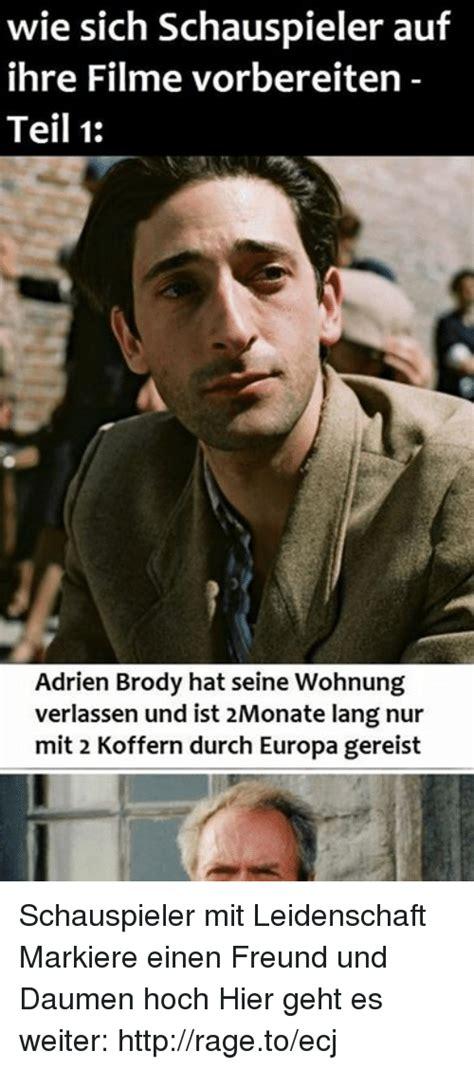 Adrien Brody Meme - adrien brody meme 28 images adrien brody the pianist