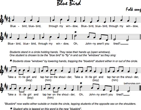 blue his house with a blue little window blue his house with a blue window lyrics 28 images 25 best memes about blue window