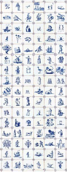 Carrelage Ciment Cuisine 1687 by Fish Tiles Lisbon 3126 Lisbonne Portugais Et Carrelage