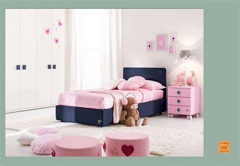 misure di un letto ad una piazza e mezza misure di un letto ad una piazza e mezza letto con