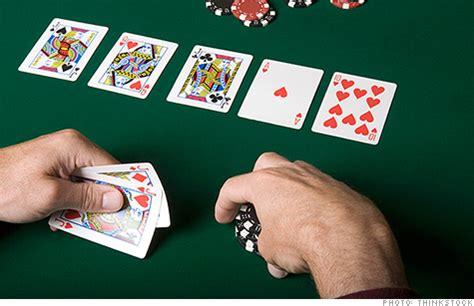 Situs Resmi Poker Online Rekening Bank Panin CIMB Niaga   Gamespokerdomino.comGamespokerdomino.com