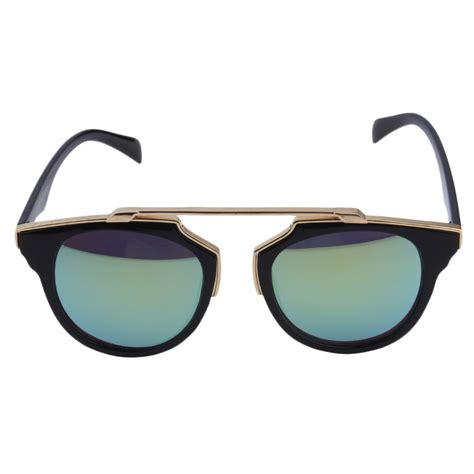 colorful sunglasses cool fashion colorful sunglasses durable frame colorful