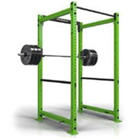 Outdoor Power Rack by Rogue Rml 490 Power Rack Plans Power Rack