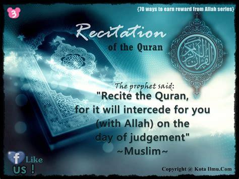 beautiful recitation of quran in usa islamic inspirational quotes from quran quotesgram