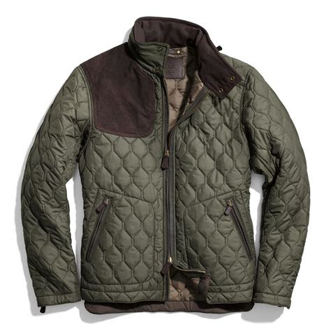 Bmw Motorrad Quilted Jacket by 10 Best Ride Her Style Images On Pinterest Belstaff Bmw