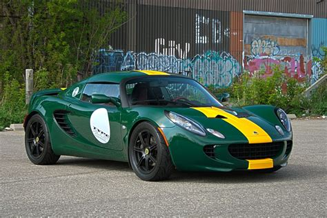 kelley blue book classic cars 2009 lotus elise spare parts catalogs lotus elise s green google search brg lotus elise sports cars and cars