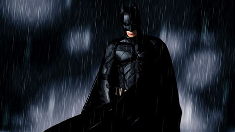 actor who played the part of batman on tv hollywood jibber jabber actors who played batman