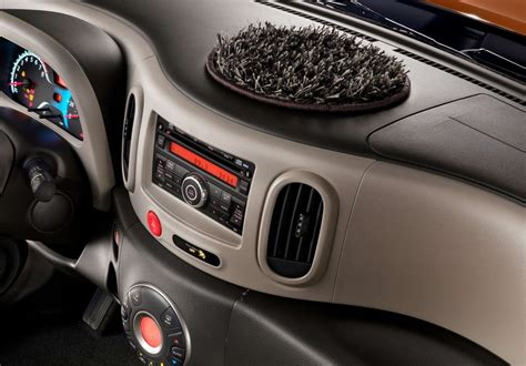 nissan cube interior accessories 2011 nissa cube overview specs pictures